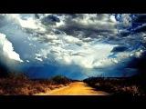 Aysin Gunay - High Jinx (Original Mix)