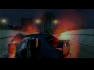 GTA III:Миссия 1