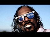 Too Short Feat Snoop Dogg - Freaky Tales (Official Video) HD 2012