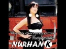 Nurhan K - Vazgeçmedim 2009 - FULL DAMAR ARABESK ASK SARKISI