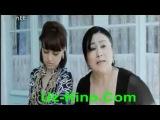 Aldangan Kongil {Yangi Ozbek Kino / 2013} 3-qism