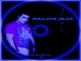 Murad Shamil - Potpori Курд (Azeri ) 2010