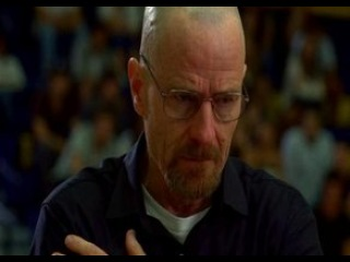 ВО ВСЕ ТЯЖКИЕ / Breaking Bad (сериал) - 3 сезон 1 серия