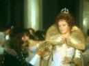 Дуэт королевы и кардинала