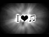 Kayzen - Безответная любовь