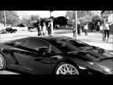 Pavelow - Beautiful &amp Rich