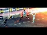 Lionel Messi - The Best Free Kicks Goals | 2013 | VIP™