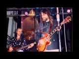 TADEUSZ NALEPA &amp BREAKOUT ~ Tribute ( Polish Blues Rock 1971 ~ 1972 )