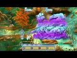 Miscrits VI- Defeat Water Elementum -1404