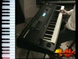 Jordan Rudess - Solo - patches demo by S4K