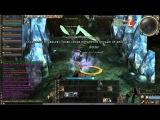Replay Stream Orty #1 Raid-Boss.ru