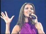Celine Dion   Ce N'tait Qu'un Reve