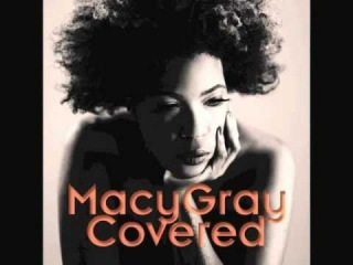 Macy Gray - Sail (AWOLNATION Cover)