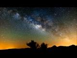 Love Secret - Makis Ablianitis - Beautiful Skies - Sunrise &amp Sunset