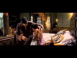 Опасные связи / 危险关系 / Dangerous Liaisons (2012)