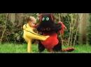 Видео годовалый малыш побеждает дракона в пародии на «Убить Билла»