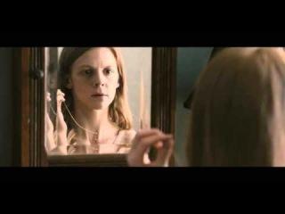 Последнее изгнание дьявола 2 смотреть онлайн  2013 (HD)