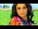 Hripsime Hakobyan - Sirum em