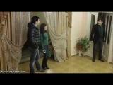 Djvar aprust - Episode 493