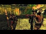 Фракции в Risen 2 - видео-обзор от GameStar.de