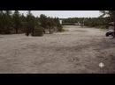 Воздух над Арктикой 2 сезон 2 серия (2013) суб. новинки-2013
