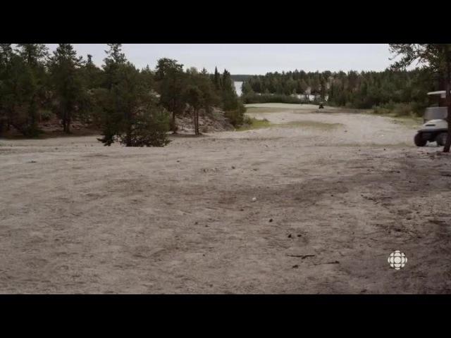 Воздух над Арктикой 2 сезон 2 серия 2013 суб. новинки-2013