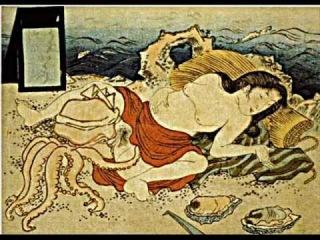 erotika japan.wmv Эротика древней японии.