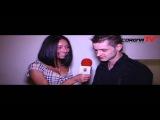 Corona TV : Dj Anisimov @ клуб Escape, г. Москва