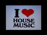 river ocean-love and happiness-house music dany dj