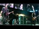 PLACEBO @ TM Live @ Stadionul Iolanda Balas Soter - 06.07.2012 (2)