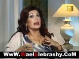 Nagwa Fouad Interview