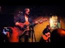 Ray Wilson Constandly Reminded Bluesgarage Isernhagen 21 05 2011