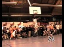 One of the best Dunkers in the World ::Kadour Ziani::5'11:: Remix 2004:ouble Windmill, 360 Cobra