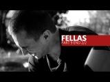 Fellas. Part 9. END 22 by Kant Balag