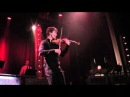 Alexander Rybak - Amazing Violin Virtuoso -  La Ronde des Lutins