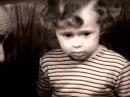 Пробы на фильм Ролана Быкова Автомобиль, скрипка и собака Клякса (1974)