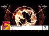 Xanti &amp Jake Shanahan - Justice (Original Mix)