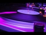 Fedde Le Grand feat. Mr. V - Back n Forth (Hayda &amp Soul Mix)