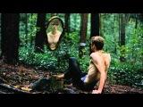 Flight Facilities - Foreign Language (Feat. Jess - Will Saul &amp Tam Cooper Remix) HD