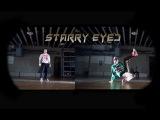 Emilio Dosal @IaMEmiliodosal | Starry Eyed Ft. PHAMish @S0PHAMish