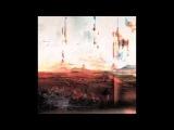 Ametsub- Dimmur