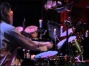 Alice in Chains - MTV unplugged - 04 Sludge factory