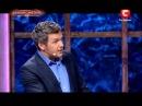 Пост-шоу Дочки-матери / Доньки-матері 4 выпуск 18.09.2012