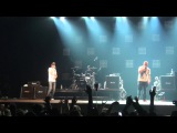 Noize MC feat. Вахтанг - Ток (Stadium-Live, 18.05.2012)