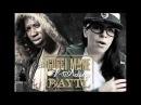7. Out My Circle - Gucci Mane V Nasty   BAYTL