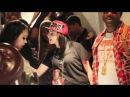 Gucci Mane V-Nasty - BAYTL Vlog 3