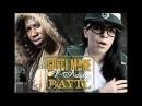 12. Sick Swag - Gucci Mane V Nasty   BAYTL