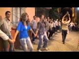 Ekrem ve Erşan - Karadağ