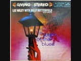 Lee Wiley - I Don't Want to Walk Without You