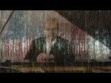 Ketil Bjornstad - Remembrance I